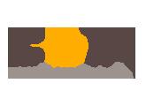 LkzПрограмне забезпечення для фізичної-особи підприємцяПрограмне забеспечення для підприємця